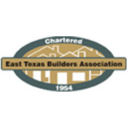 Pools And Spa Builder Longview Tx Cch Pools Amp Spas