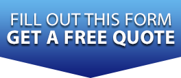 Fill out this form and get a free quote